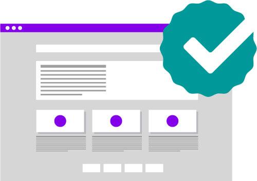 Website-helps-you-build-trust