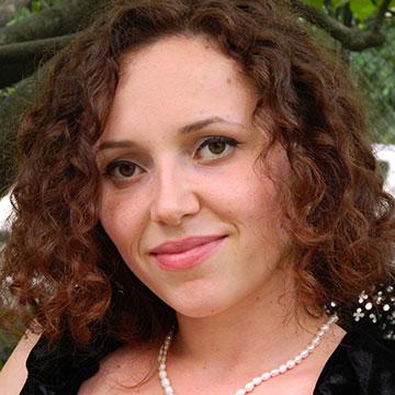 Adela Nemes