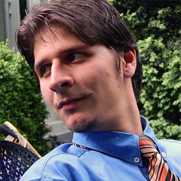 Valentin Sora